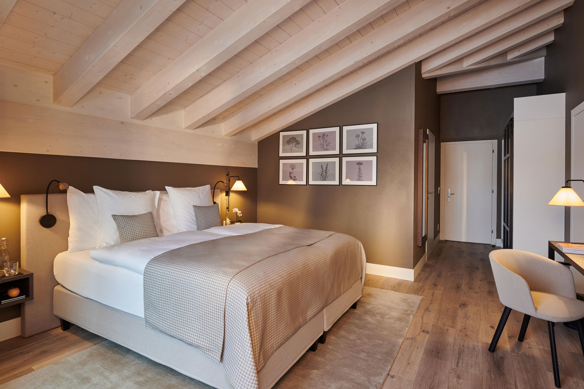 New-luxury-rooms-Zermatt-Hotel.jpg